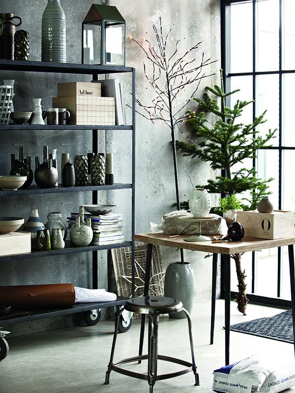 lampe bell house doctor wasps living. Black Bedroom Furniture Sets. Home Design Ideas