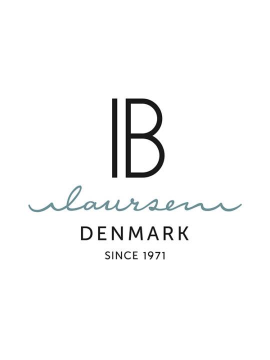 Ib Laursen - Quiltet pudebetræk - Lyserød
