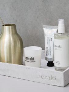 meraki-betonbakke-small