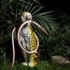 Garden Glory Mundstykke - Leopard