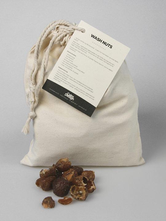 Calm Design - Wash Nuts (vaskenødder)