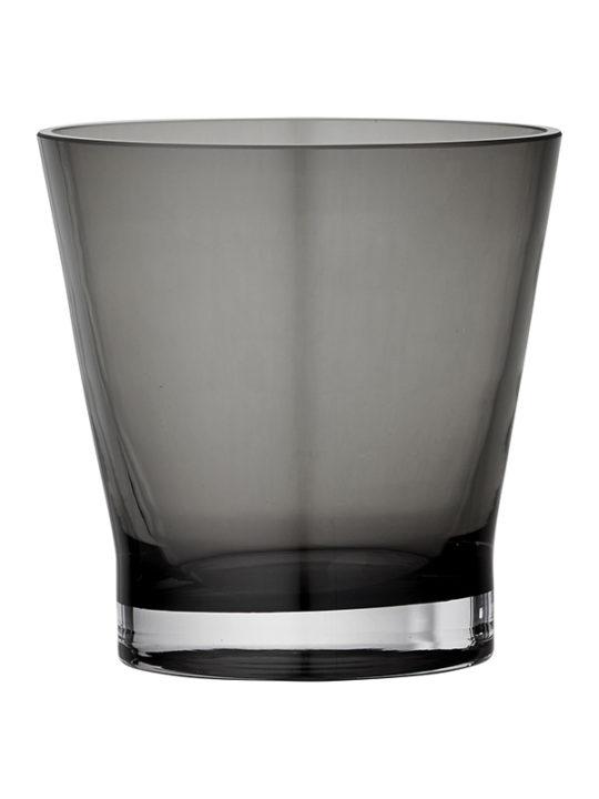 AYTM - Vase - Spatia - Flower Pot - Grå