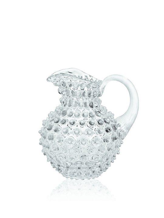 Anna von Lipa - Paris - Kande - Klar - 1 liter