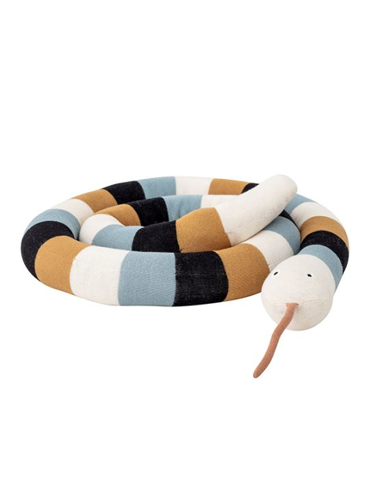 Bloomingville Mini - Sebastia - Slange - 2 meter