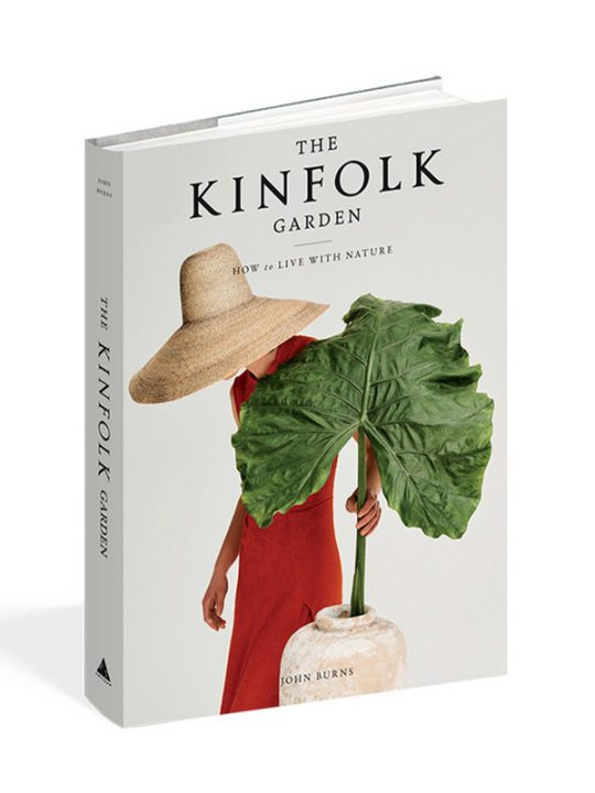The Kinfolk Garden